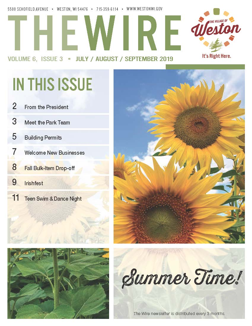 Cover_July-Sept Newsletter_Web